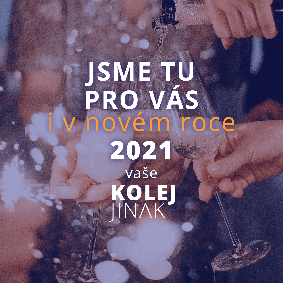 PF 2021 - Kolej Jinak